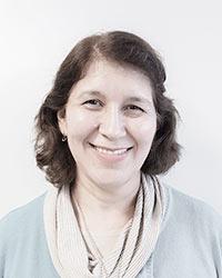 Liliana Ruiz