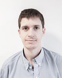 Sebastián Bancalari